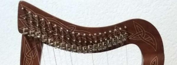 harpiste@aurelie-communal.com