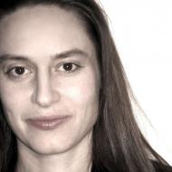 Nina D'Angiolella