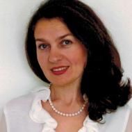 Rita Ziedaite