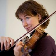 Muriel Schweizer
