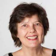 Ursula Kohler