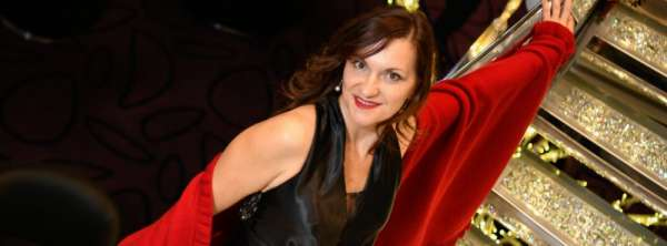 anna_martini30@mail.ru