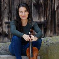 Irene Victoria Benito Temprano