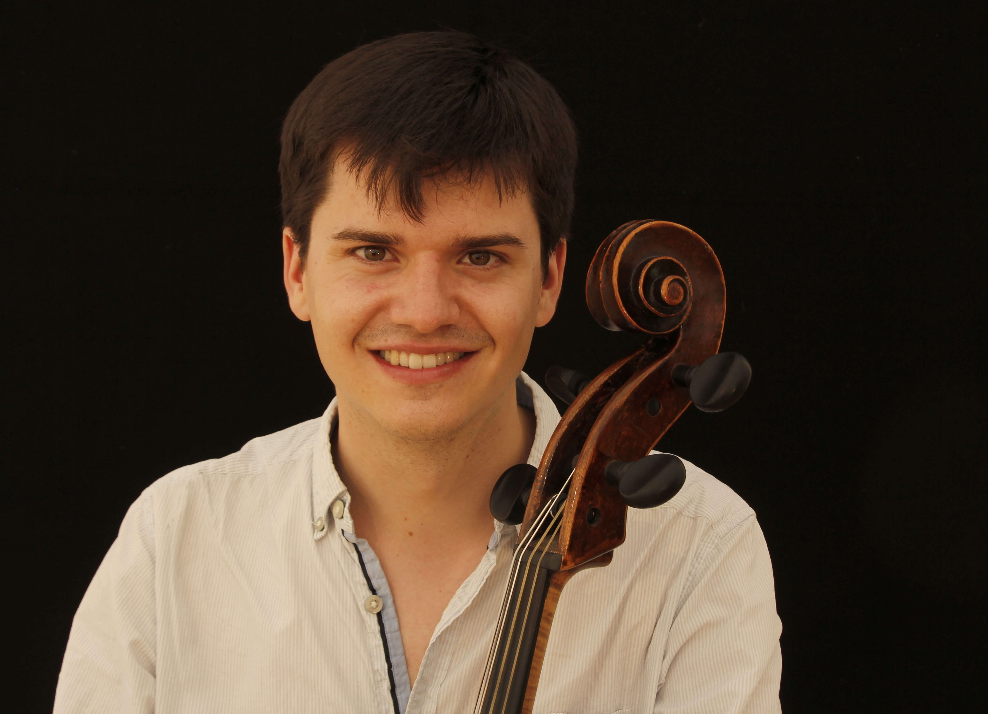 Jakob Valentin Herzog