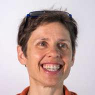 Leslie Brunner Bolsinger