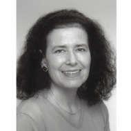 Gabriela Doerfler