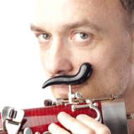Lucas A. Rössner