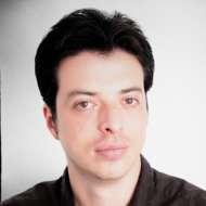 Jorge Luis Carrillo