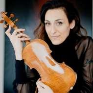 Irene Abrigo