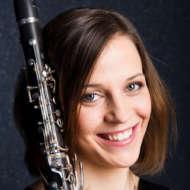 Jasmin Haag