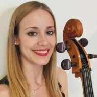 Beatriz Balboa Ruiz