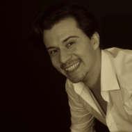 Vincent Gühlow