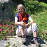 Ester Mottini