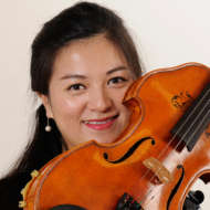 Xiao Bürgi-Ma