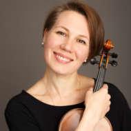 Xenia Manser-Kusnezova