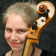 Eva Röntz