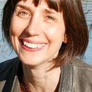 Angélique Greuter