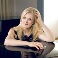 Kathrin Schmidlin