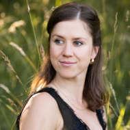 Corinne Achermann