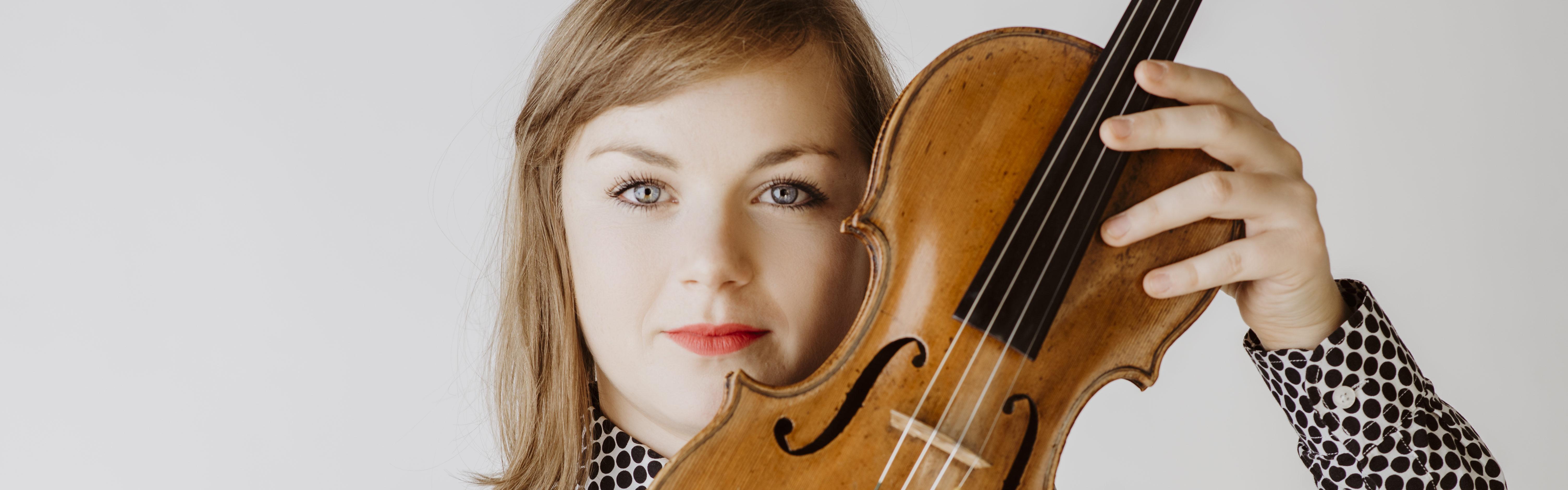 violin.laz@gmail.com
