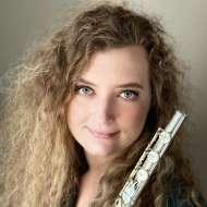 Sarah Fleten