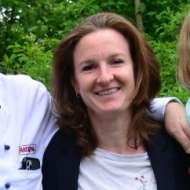 Gwendoline Rouiller